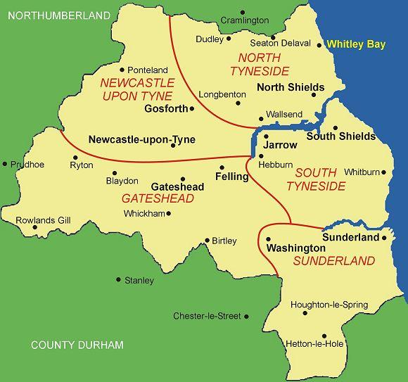 http://www.propertysurveying.co.uk/TYNEANDWEAR/IMAGES/TyneandWear%20sn.jpg