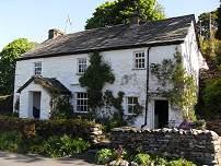 Cottage_property_cumbria