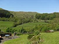 Cumbria_countryside