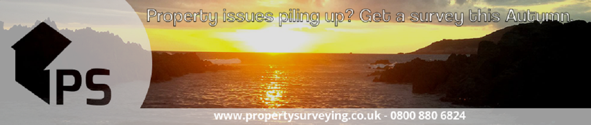 Property Surveying Articles