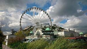 Torquay_wheel