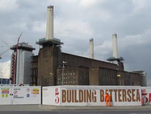 battersea-power-station-development