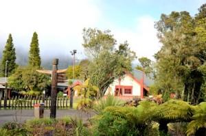 garden-village