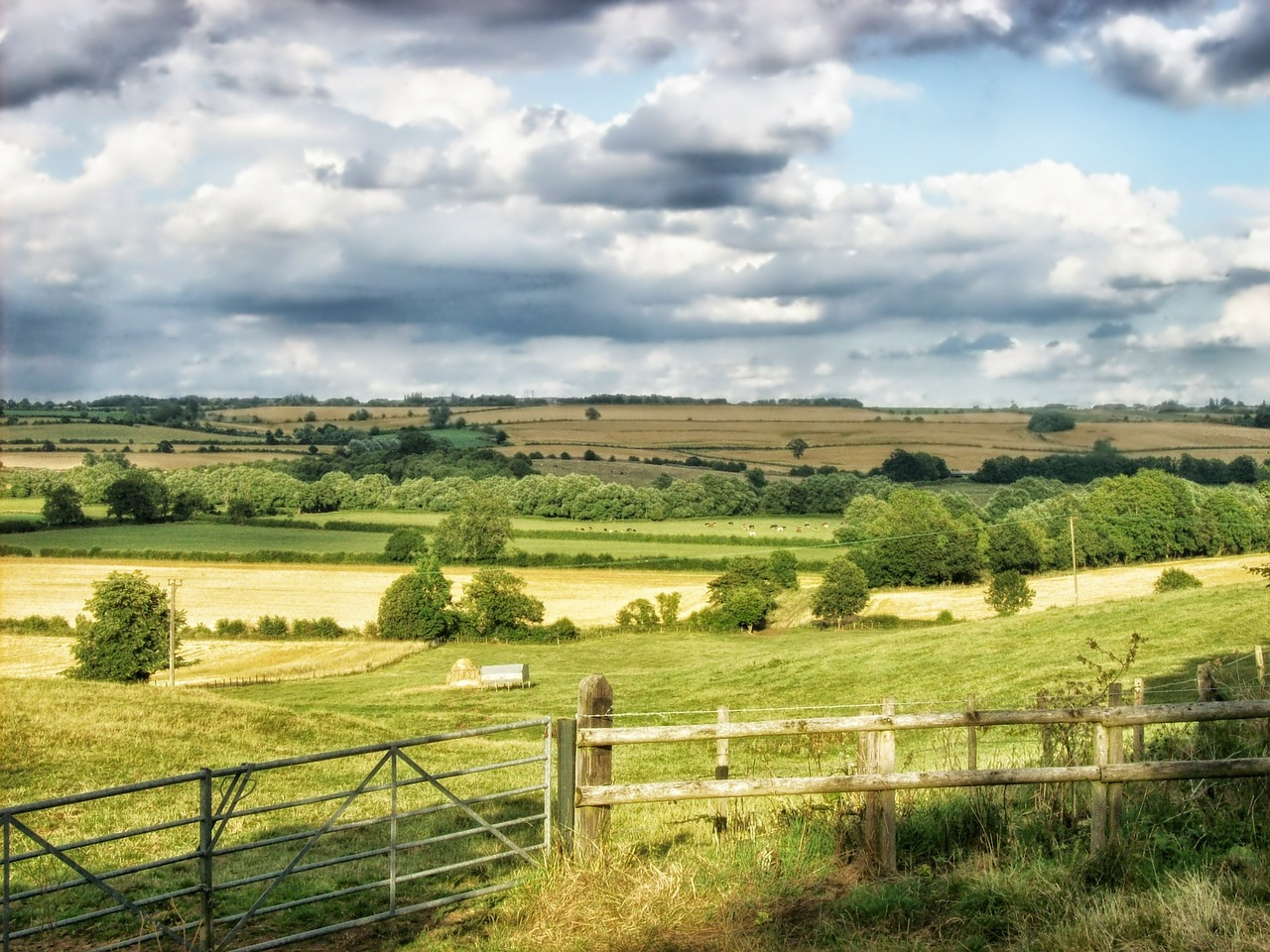 Could rural Sussex be under threat from development?