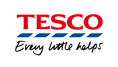 Tesco being sued