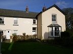 House Survey Cheshire