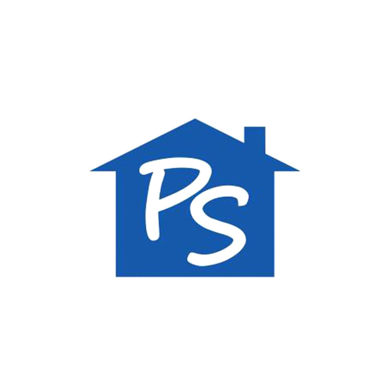 Conserv Building Services