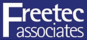 Freetec Associates Logo