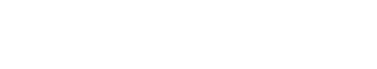 Right Surveyors Logo