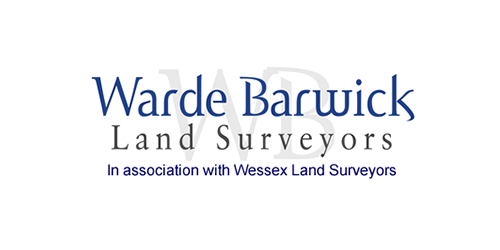 Land Surveyors in Poole