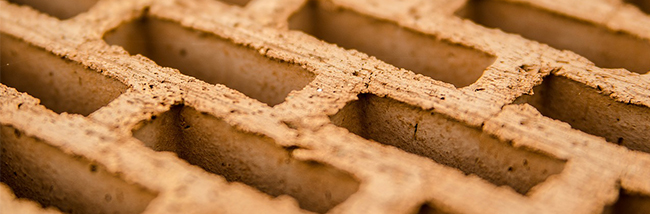 10-questions-on-bricks