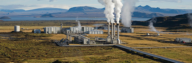 10-questions-on-geothermal-power