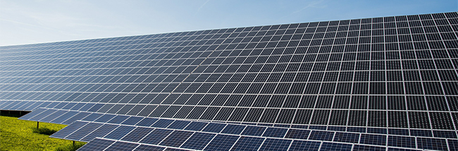 10-questions-on-solar-power
