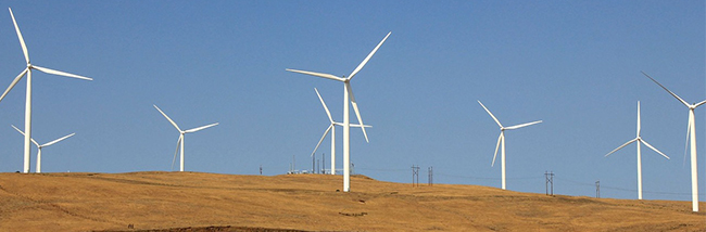 10-questions-on-wind-turbines