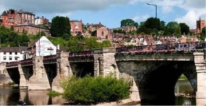 Bridgnorth_Buildings1