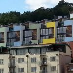 Permitted development rights will allow two additional storeys to be added to your home