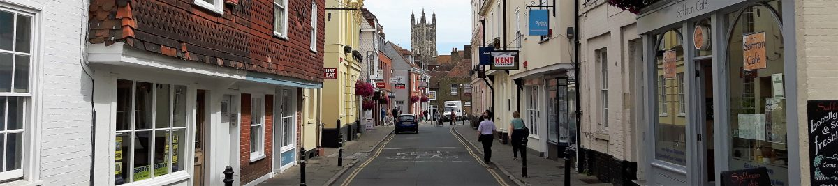 More homes on the high street with planning restrictions reduced