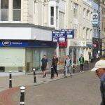High Street, Hastings, East Sussex