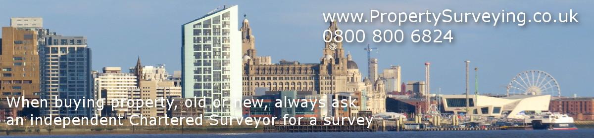 Property Surveying NEWSLETTER