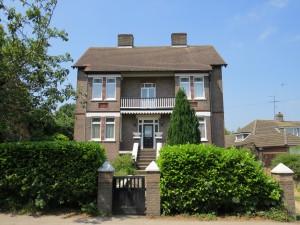 Luton Bedfordshire