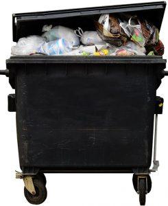 rubbish-bin-industrial