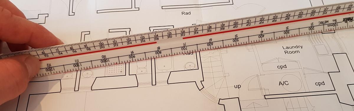 Surveyor surveying survey building plan