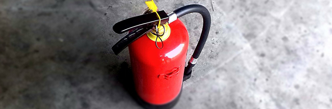 a-guide-to-fire-safety-in-the-workplace