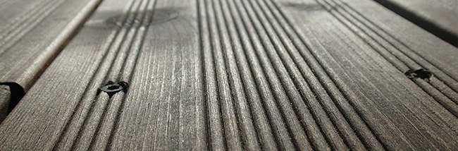 a-guide-to-timber-decking