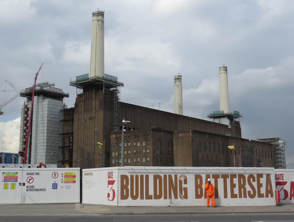 battersea-power-station-development