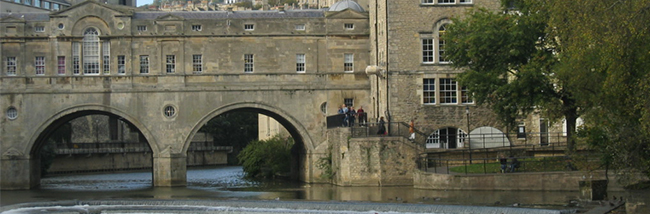 beautiful-buildings-of-bath-and-somerset-skyline-or-football-frenzy