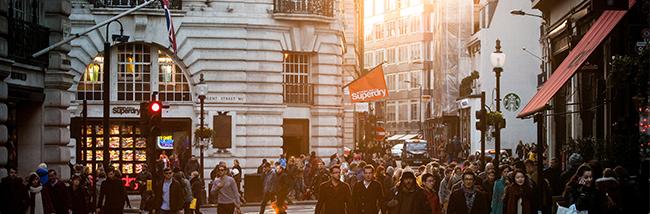 business-rates-backlog-could-spell-doom-for-hundreds-of-british-shops