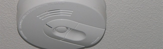 Is your Carbon Monoxide Detector Dangerous ?