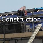 Property surveying construction articles
