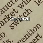 Property surveying general articles