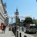 Property Surveying government articles