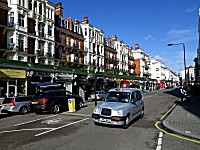 high_street_buildings1