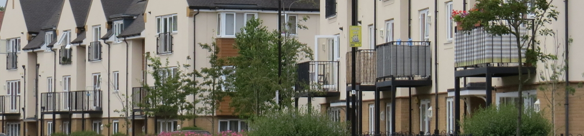 leasehold ground rent houses