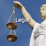 Property surveying legal articles