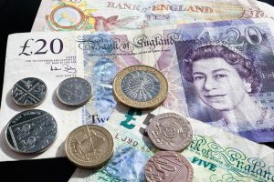 Spiralling unsecured debt growth continues to cause concern