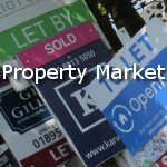 Property surveying property market articles