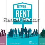Property Surveying rental sector articles