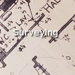 Property surveying property surveying articles