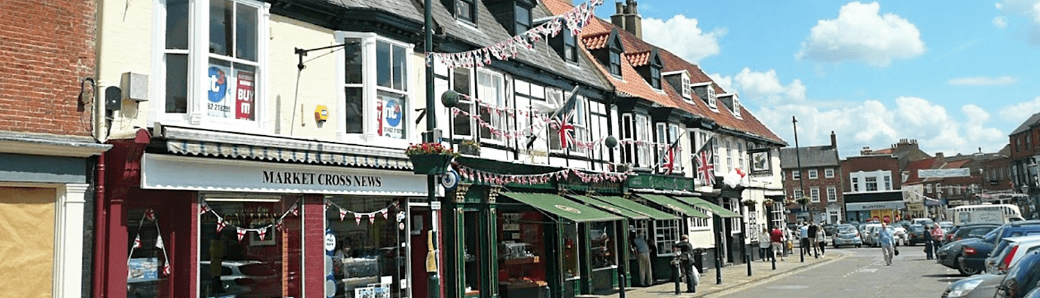 beverley-commercial-buildings