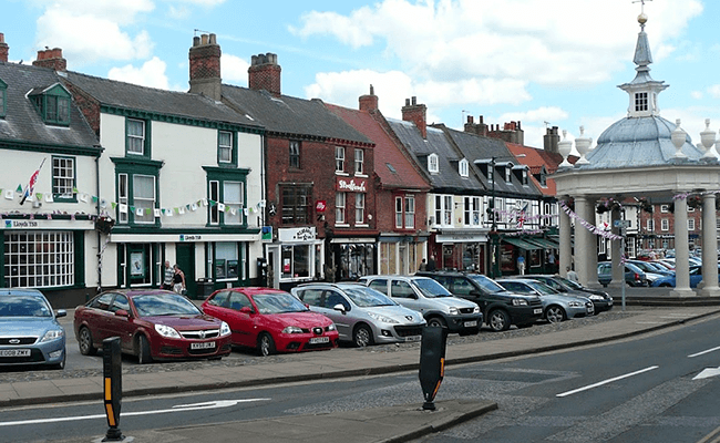 beverley-town-centre-buildings