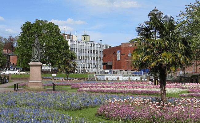 RICS Surveyors | Building and Property Surveys Newcastle ...