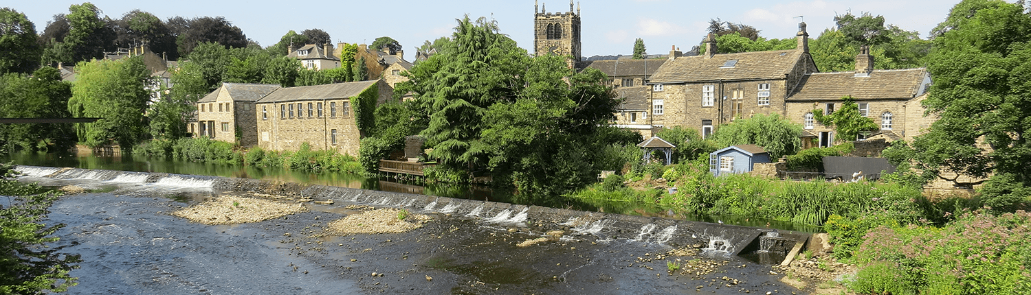 bingley-riverside-property