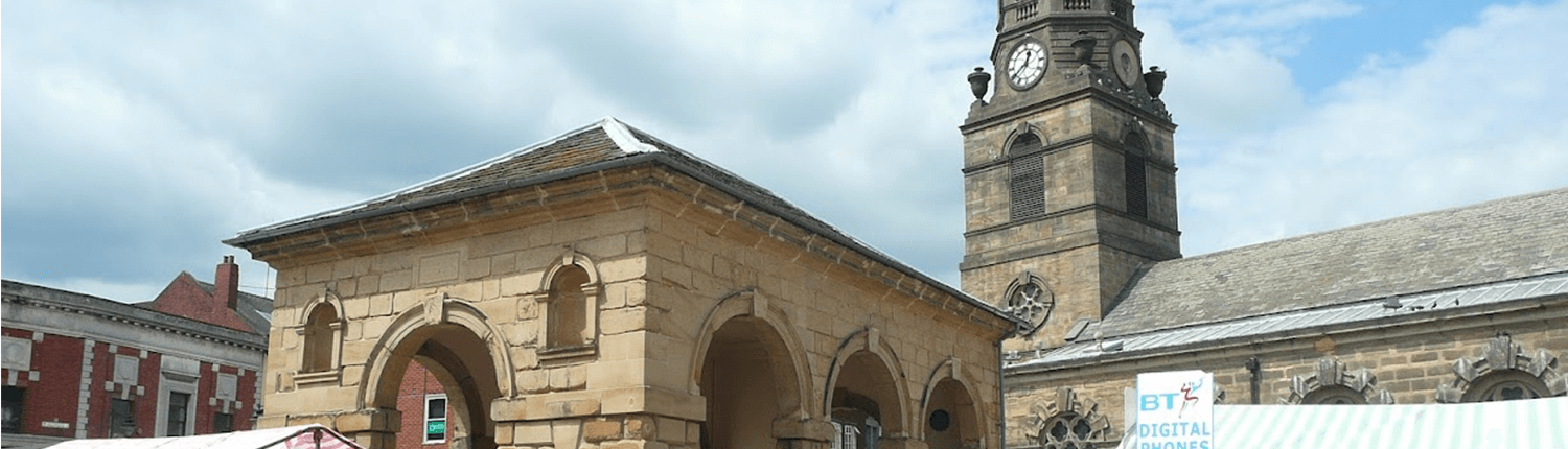 church-of-st-giles-and-buttercross-pontefract-west-yorkshire