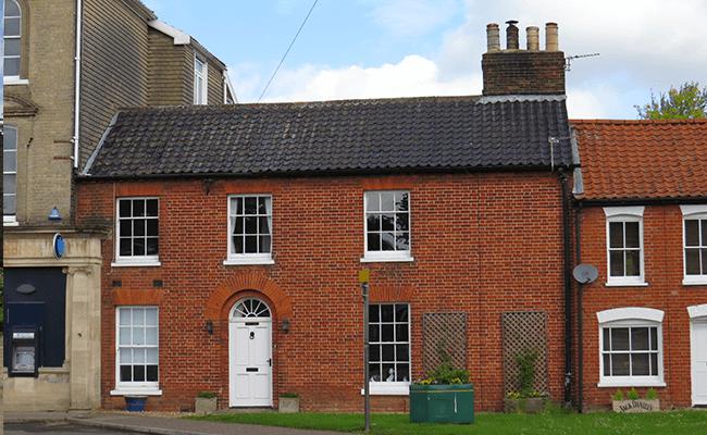 attleborough-residential-property
