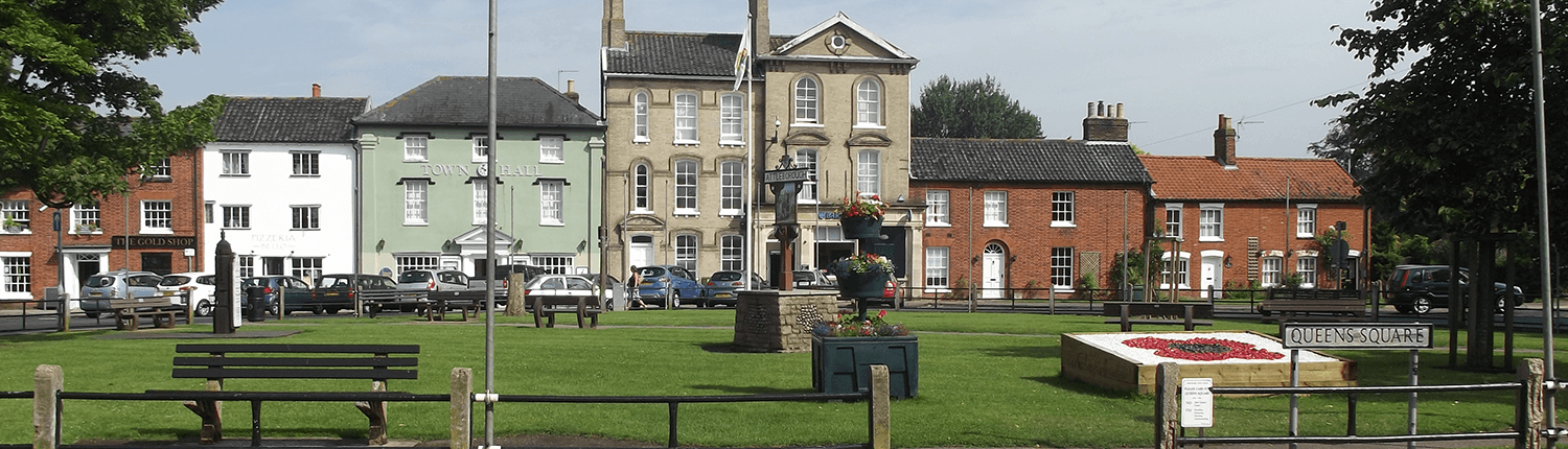 the-town-hall-buildings-queens-square-attleborough