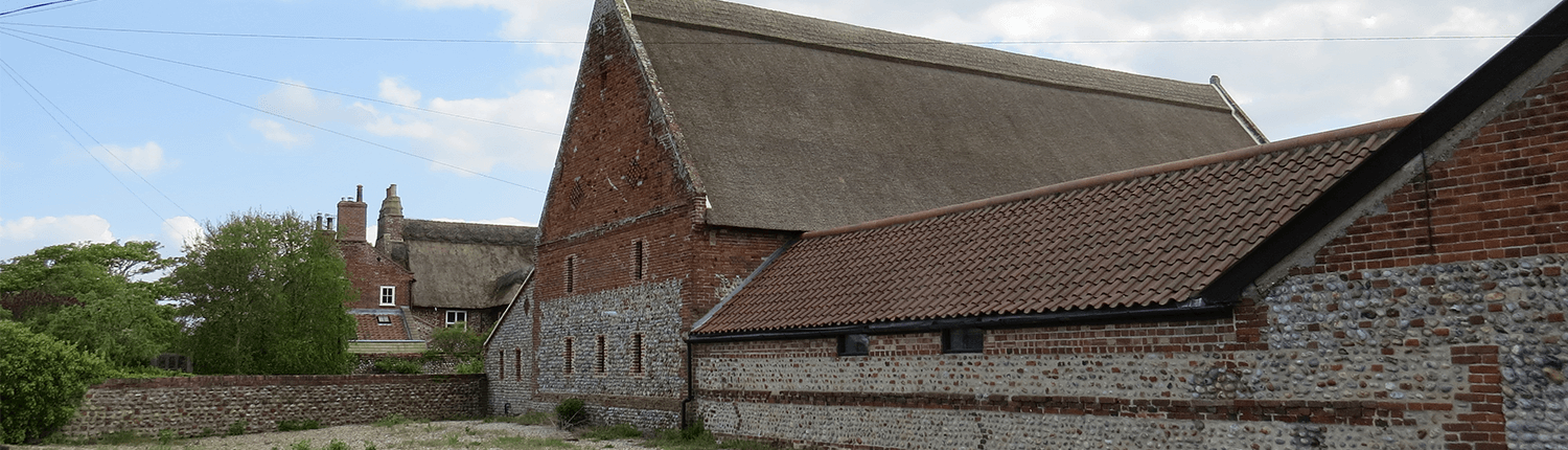 bacton-old-stone-building